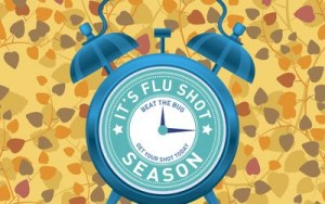 reminder-warning-clock-for-flu-shots-with-fall-leaves-poster-490042346-5741bcdc5f9b58723db033eb