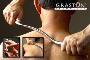 Graston_Technique___ChiroWorks_Care_Center2